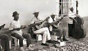 Privatzimmer am Strand von Trinidad auf Kuba