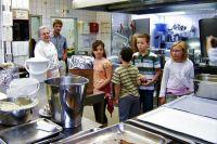 aufderau-2009-grupp-1104_3cweigl