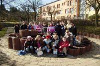 aufderau-2009-grupp-1108-3b