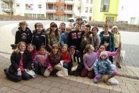 aufderau-2009-grupp-1109_3a