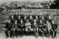 bausch-1920-grupp-1024-Bauschueler-mit-wagener