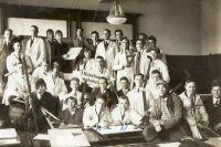 bausch-1920-grupp-1026-Semester-Krautworst-Langenschwalbach-Roos