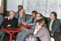 bauschule-1987-lehr-1067_Kollegium-Bauschule