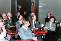 bauschule-1987-lehr-1069_Kollegium-Bauschule