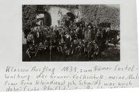gruner-1931-Erna-Kleindienst