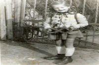 gruner-1945-einz-1012-dagmar