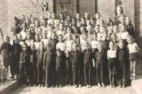 gruner-1945-grupp-1001-dagmar