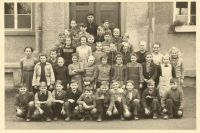 gruner-1952-grupp-1088-jahrgang-1941