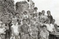 gruner-1959-grupp-1077_Marksburg-59