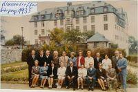 gruner-1975-Klassentreffen-Rudi-Kleindienst
