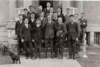 landwirt-1927-grupp-1021-1926-27