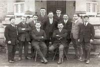 landwirt-1928-grupp-1022-1927-28a
