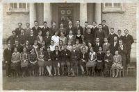 landwirt-1928-grupp-1023-1927-28b