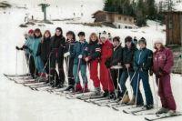limes-1983-grupp-1078-Skilfreizeit_83
