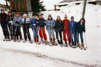 limes-1983-grupp-1079-Skilfreizeit_83