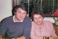limes-1983-lehr-1080-limesvoidel_Geis_83