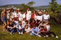 limes-1984-grupp-1082-limesr10b_84