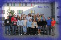limes-2004-grupp-1018-Klasse-R10a