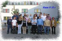 limes-2004-grupp-1020-Klasse-R10c