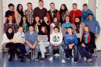 limes-2012-grupp-1014-jonatan-mit-fuchs