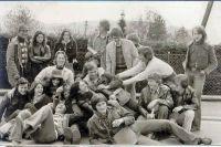 taubenberg-1975-grupp-1090-10-Kl-1975