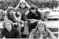 taubenberg-1975-grupp-1091_10-kl_1975