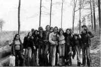 taubenberg-1975-grupp-1092-10-kl_1975