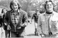 taubenberg-1975-grupp-1093-10kl_einz_1975