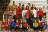 taubenberg-1978-grupp-1034