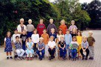 taubenberg-2001-grupp-1033